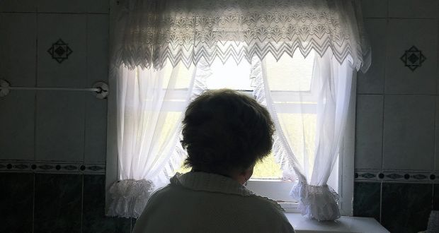 The 88-year-old woman who 'escaped' from her nursing home on kenya new house plan designs, one story luxury house designs, designer dream homes designs, two-story great room designs, basement ranch home designs, unusual home designs, southwest adobe home designs, pantry home designs, 4 story home designs, 6 bedroom home designs, 2015 home designs, 4 level home designs, country home designs, 4-plex home designs, 1.5 story home designs, split ranch home designs, indian villa plans and designs, storage home designs, split level home designs, log home designs,