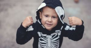 Seven tips to maintain strong bones