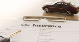 In 2017, the MIBI received a total of 2,758 insurance claims