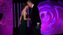 Rose of Tralee: Pickup-style questions, job-interview answers