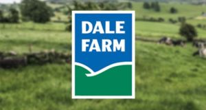"Dale Farm said it valued its ""relationship with all unions"" represented within the organisation"