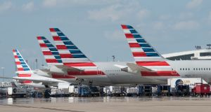 American Airlines announced on Tuesday that it planned a daily Dublin-Dallas Fort Worth service between June 6th and September 28th next year.