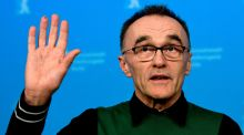 Danny Boyle quits James Bond film over 'creative differences'