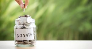 Financial contributions may  be sought from parents only on the basis that a child's place in a school is not dependant on making a contribution. Photo: iStock