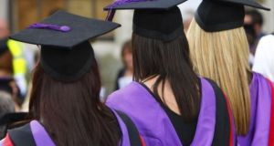 Susi provides means-tested grants for further education, higher education, postgraduate studies