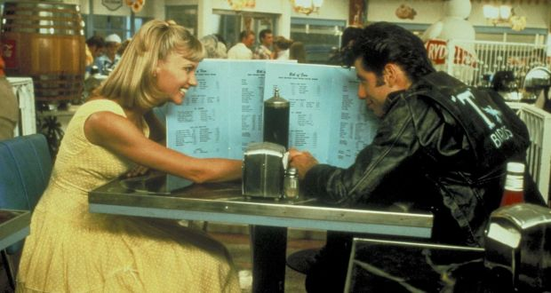 Tell me more, tell me more: the story of Grease, 40 years on