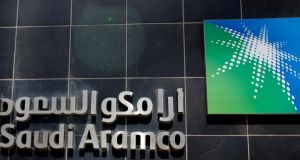 Investment bankers had been falling over themselves courting Saudi Arabia's Mohammad Bin Salman since he first flagged in early 2016 that Riyadh was looking at selling shares in Saudi Aramco.