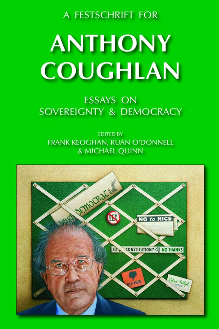 the struggle for the european constitution oneill michael