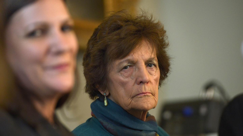 Philomena true story nuns sexual misconduct