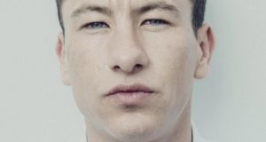 Barry Keoghan. Photograph: Julien Mignot/Contour by Getty Images