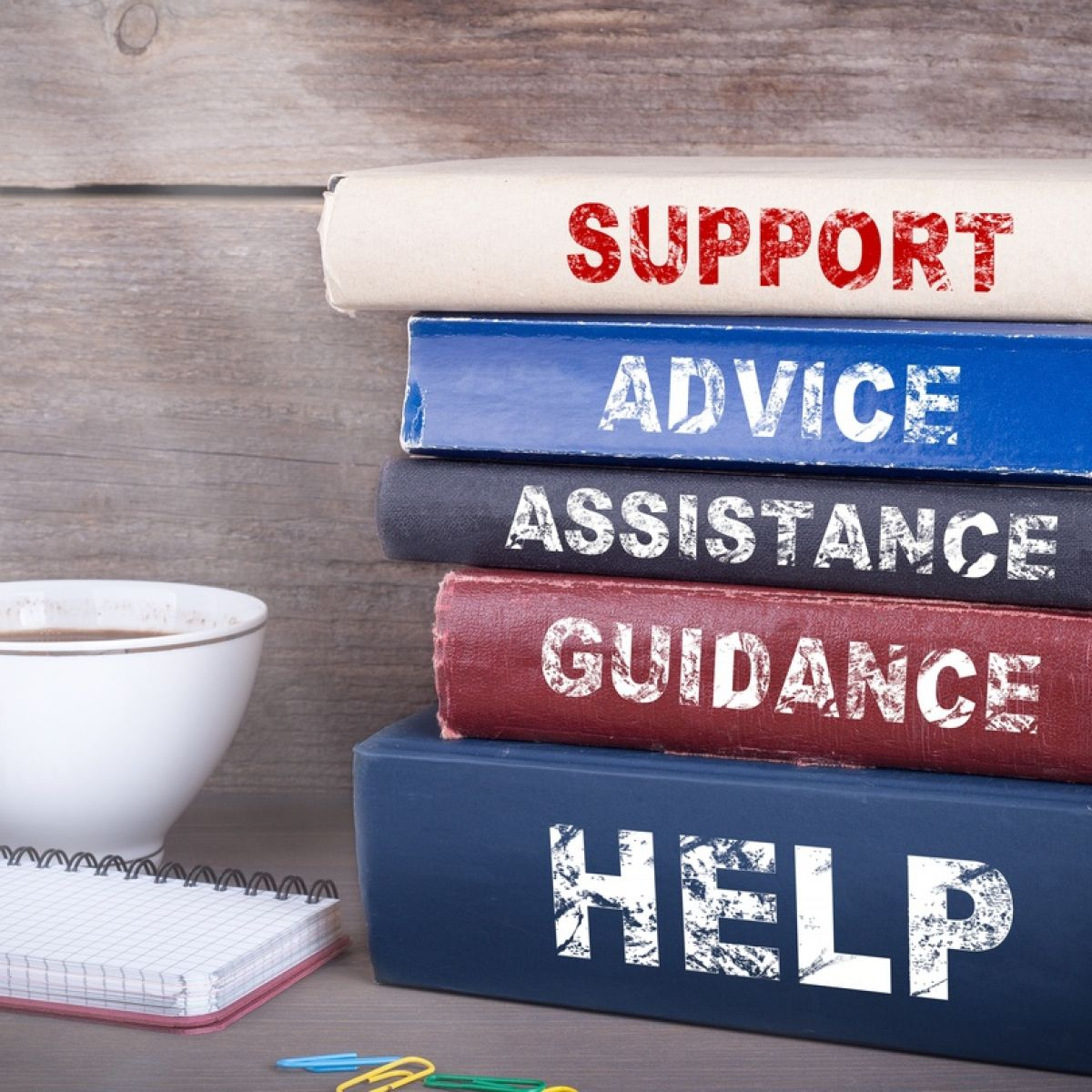 How To Talk To Your Career Guidance Counsellor