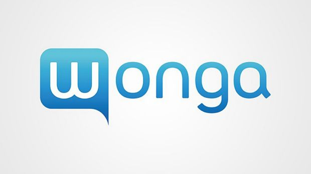 Wonga: threatened its customers with fake legal letters, adding the fee to their mounting debts.