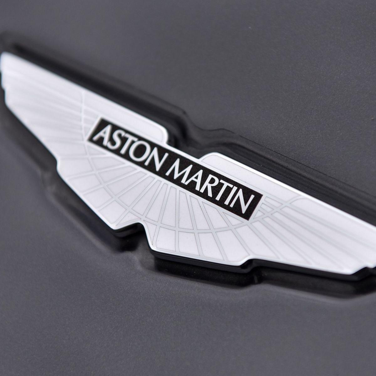 Aston Martin Considers London Ipo As Profits Hit Record Levels