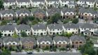 More than 90% of homes valued under €300,000 by owners for property tax