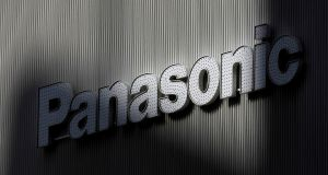Panasonic is the latest multinational firm to pull jobs and operations out of the UK. Photograph: Kim Kyung-Hoon/Reuters