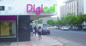 Digicel plans to raise up to $500 million from asset sales by next April.