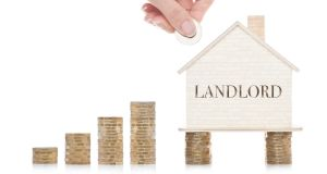 'Landlord  planning on deducting a fairly significant amount from our deposits'. Image: iStock