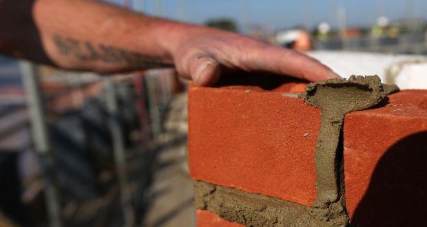 Bain Capital launches 170 homes at Rathfarnham site