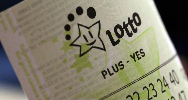 Cork Lotto syndicate finally collects €8 3m jackpot