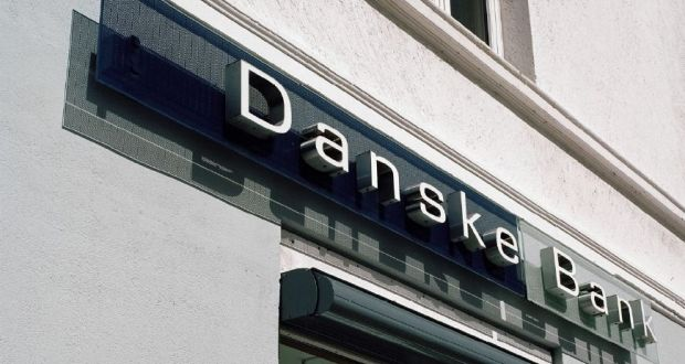 Danske branch in Estonia handles $30bn of Russian money