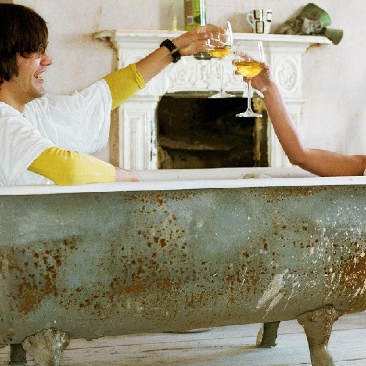 Trading Up The Bathroom Blitz Bathroom renovation cost ireland