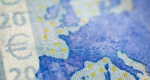 At the moment, EU states are free to apply common rules against money laundering in different manners, a situation that has led to poor supervision in some cases. Photograph: iStock