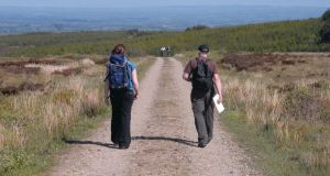 Tra Walk is an ideal outing for those seeking a genuine away-from-it-all experience.