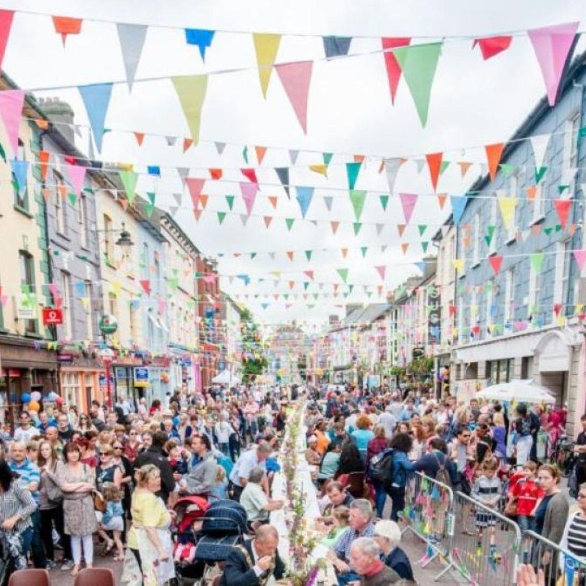 US MasterChef winner cooking at West Cork food festival