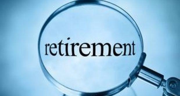 no more mandatory retirement