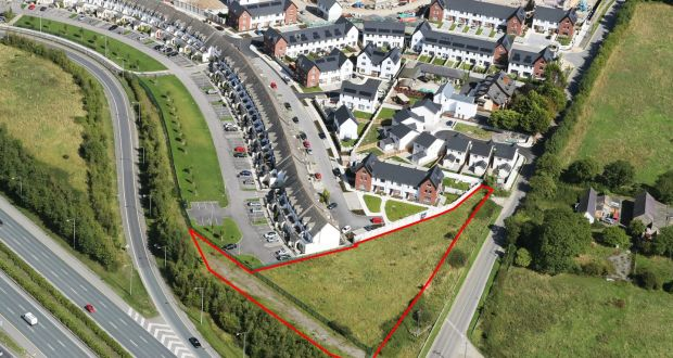 Part Time Jobs in Swords, County Dublin - - June 2020
