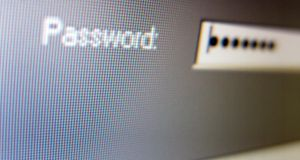Text-based passwords are hard to remember and so people tend to favour easy to remember ones that are also insecure.