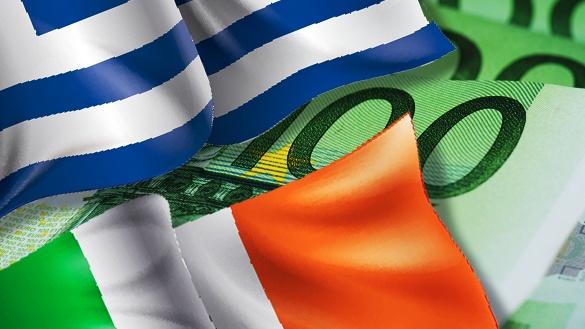 www.irishtimes.com