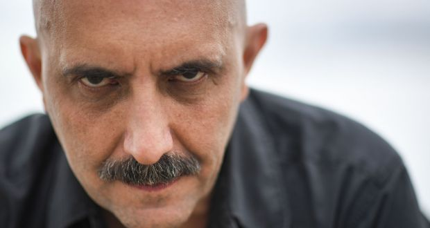 Gaspar Noé: 'I'm annoyed by a culture in which death is