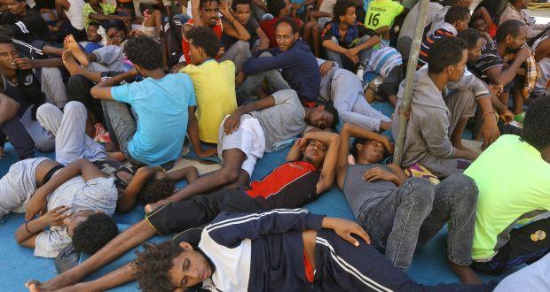 Image result for фото незаконные мигранты в госпитале