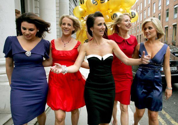 Women looking for Men Dublin   Locanto Dating in Dublin