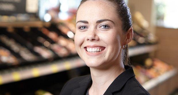 Aldi careers info | business case studies.