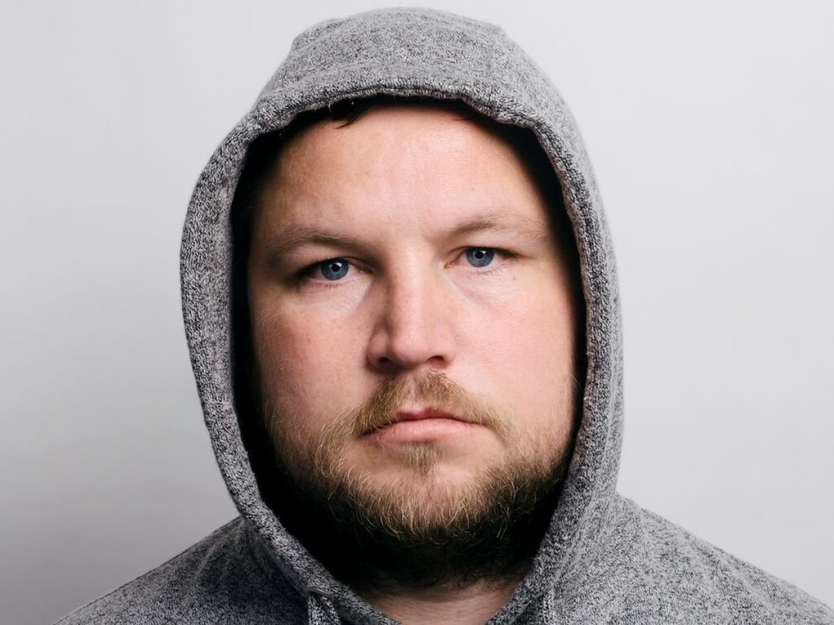 John Connors Speaks about his Concerns with the J&J Vaccine on Travellers & Homeless