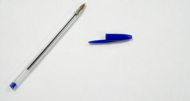 com big pen com crni muškarac vidio