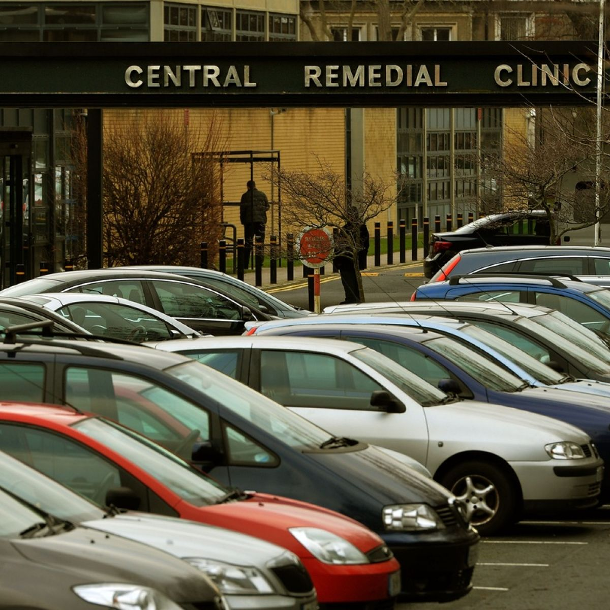 CRC to review 'aging' Clontarf head office