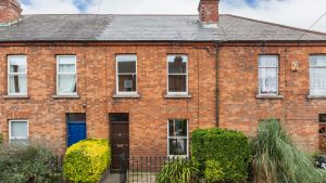 2 Ardmore Avenue in Dublin 7
