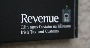 Revenue, they are likely to look askance at 2009 losses they have never heard of suddenly appearing on a tax return.