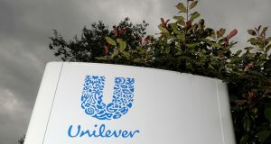 Unilever argues that simplifying the company under a single holding company in the Netherlands will make it more competitive by making it easier to sell off and buy assets, as well as provide better governance.