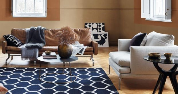Six Interiors Trends That Wont Dump You Next Year