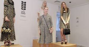 While the closure of its retail operations  may be a surprising turn, the Orla Kiely brand is certainly not dead