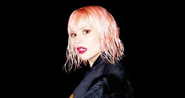 c1c6b614631bed Lily Allen: 'I was pretty brazen with all my behaviour. I just didn ...