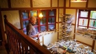 Meet the Limerick man with a house full of model airplanes