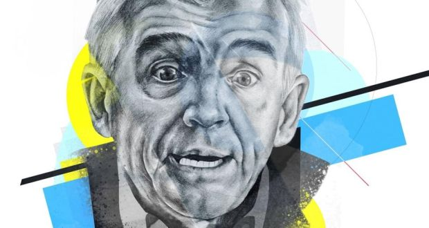 Inside Ryanair: Michael O'Leary's making of a 'nicer' airline