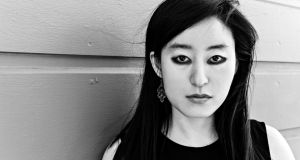 RO Kwon:  her  eloquent prose is  worthy of attention despite novel's flaws