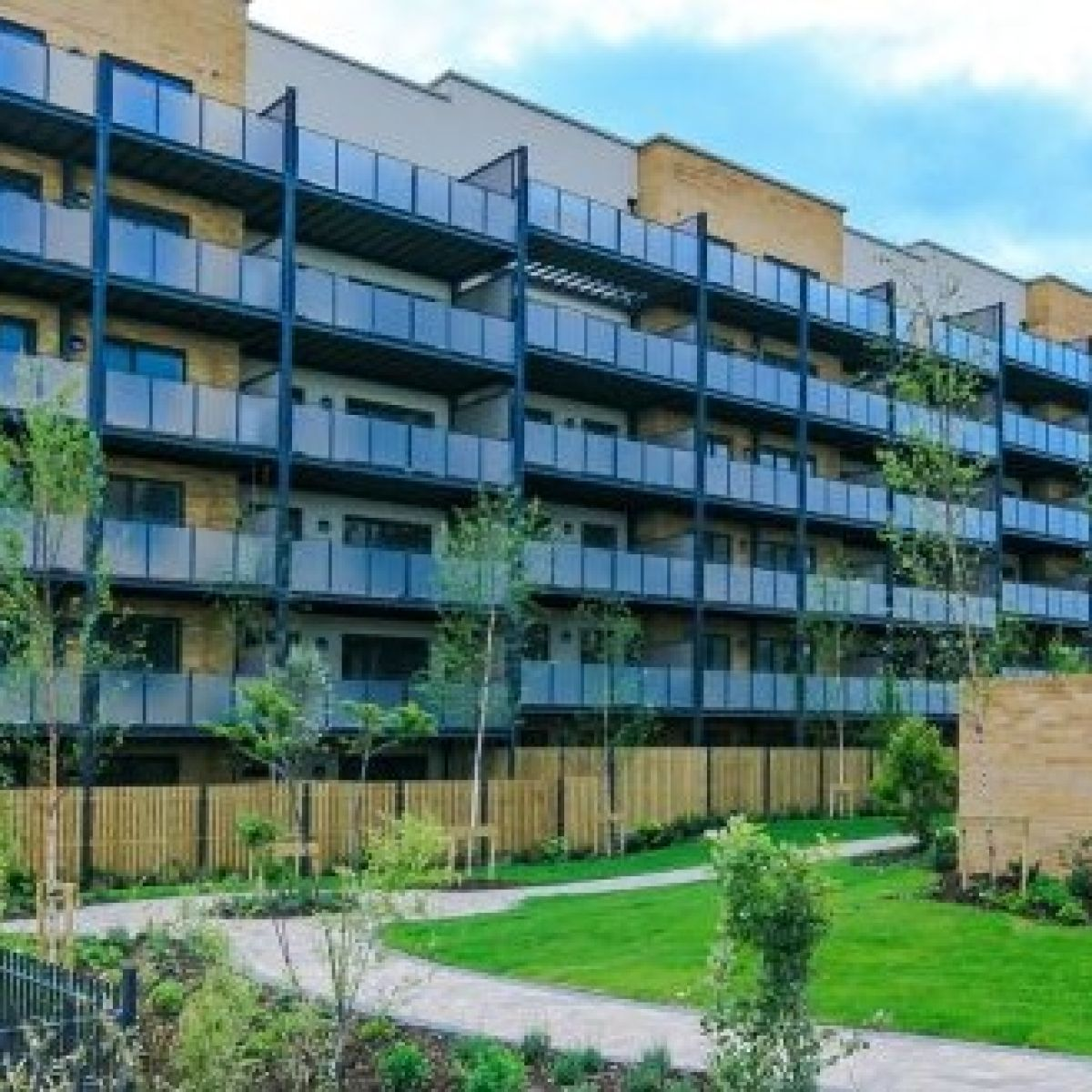Rental income set to jump at Ireland's largest private landlord next
