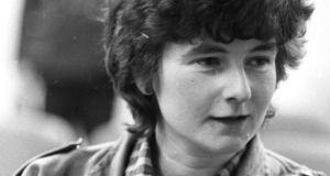 A number of planned  follow-up interviews in the 1980s never took place as the focus of the investigation shifted to Abbeydorney and Tralee and to Joanne Hayes.  Photograph: Peter Thursfield
